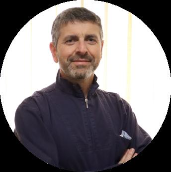 Alberto Novelli | Dentista Novelli