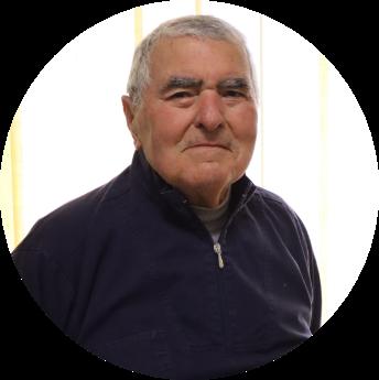 Arnaldo Novelli | Dentista Novelli