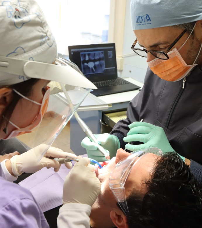 News | Dentista Novelli